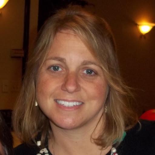 Lisa Munyon