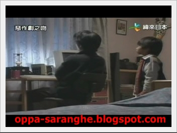 Sinopsis] Itazura Na Kiss Episode 4 Part 2 | Oppa Saranghe