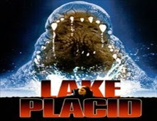 فيلم Lake Placid