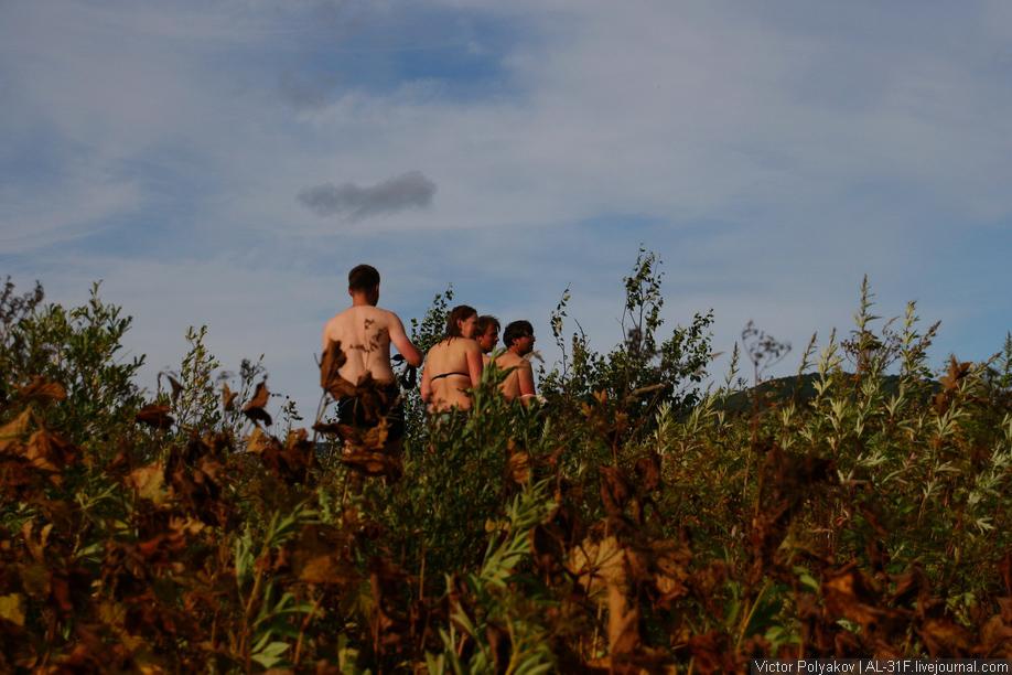 они жили камчатский край термальный денис бутько фототуры последнее время