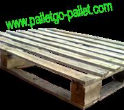 bảng báo giá pallet nhua
