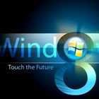 Post image for 4 Things You Should Know About Windows 8