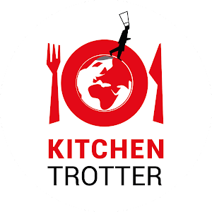Who is Kitchen Trotter?