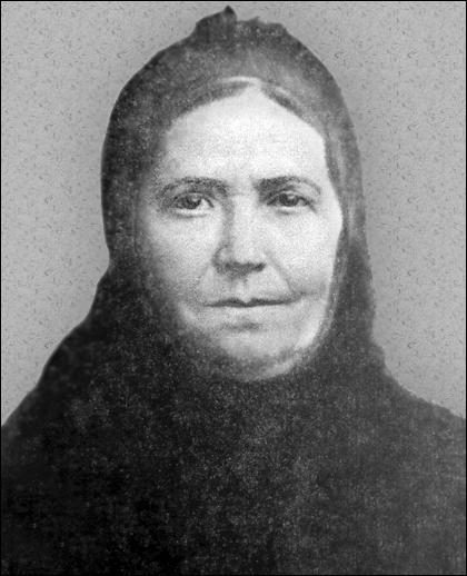 Sultana Delcheva