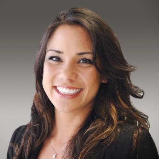 Allison Maddox