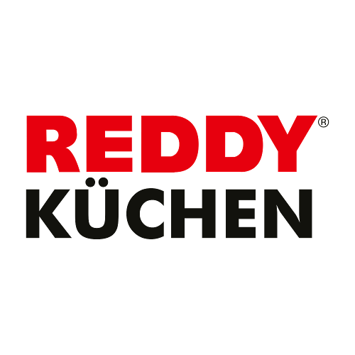 REDDY Küchen Frankfurt - Google+