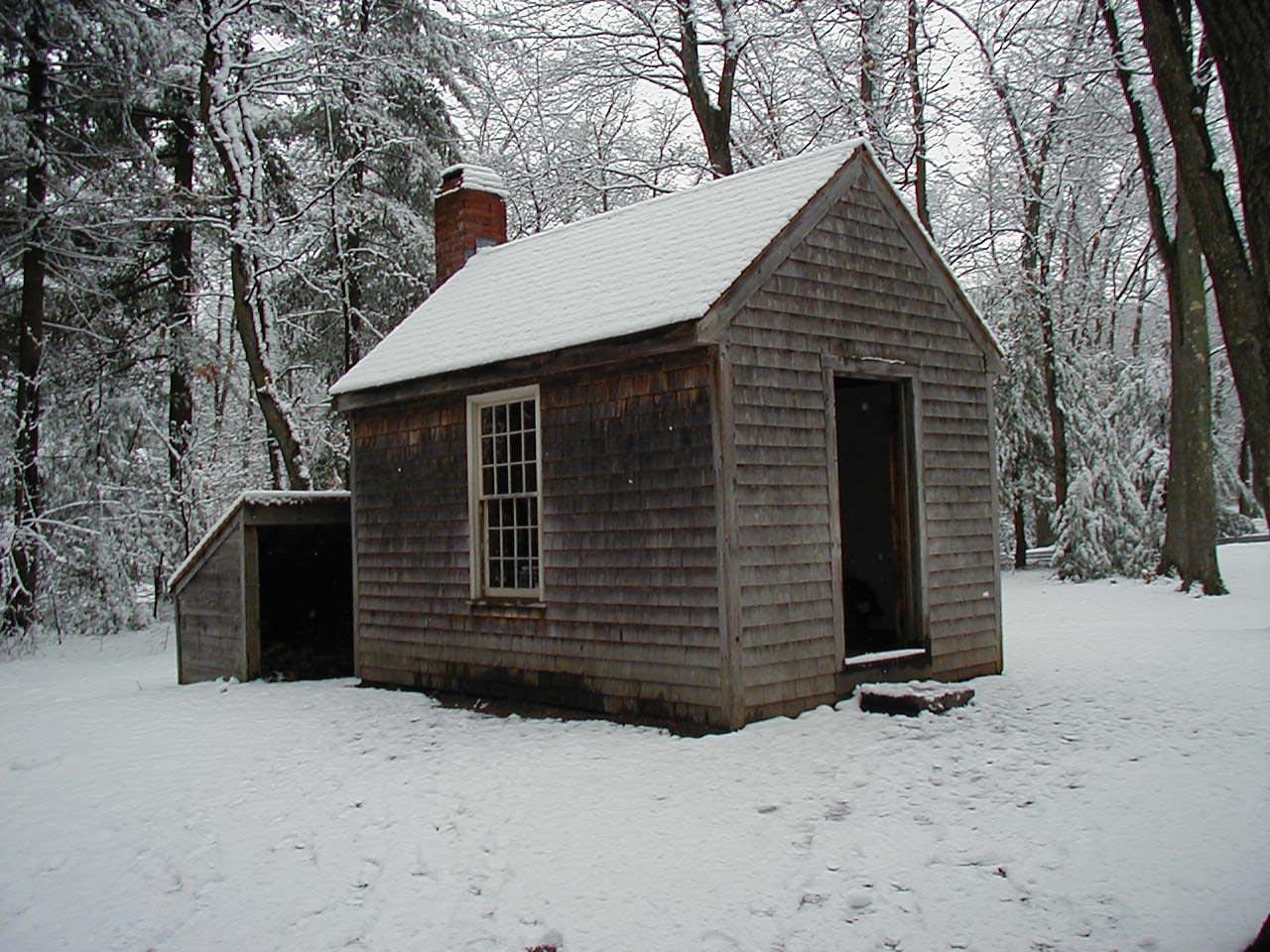 Walden : Henry David Thoreau : 9781909399532