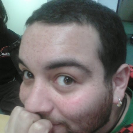 Armando Cortez