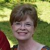 Ruth Carlson Avatar