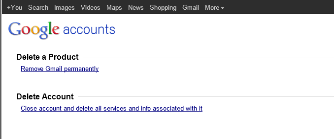 how to make my homepage google on mac
