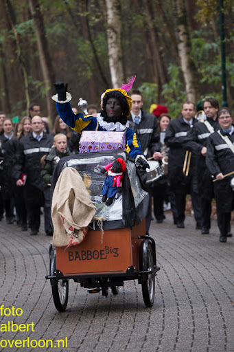Intocht Sinterklaas overloon 16-11-2014 (7).jpg