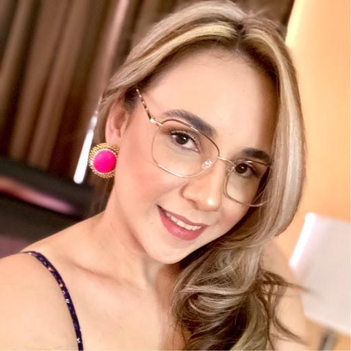 Diana Caballero Photo 30