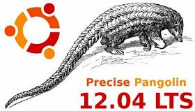 Aggiornare da Ubuntu 11.10 Oneiric Ocelot in Ubuntu 12.04 Prececise LTS