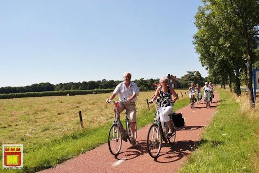 fietsvierdaagse Venray door overloon 24-07-2012 (155).JPG