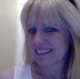 Karen Callahan