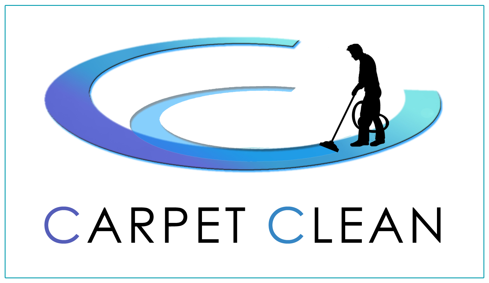 Carpet Cleaner Coupons Best Home Design And Decorating Shampoo