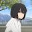 jacob antonio avatar image