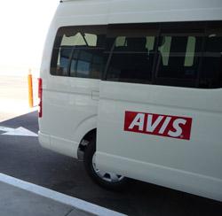 Avis_auto