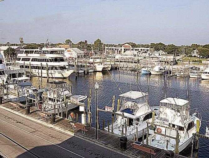 Carolina Beach NC  Official Tourism Site