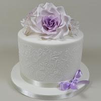 Birthday Cakes Adults Wedding Birthday Cakes Cake