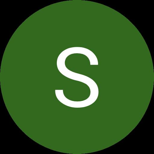 Steph E