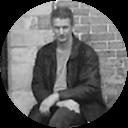 Peter van Iersel