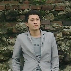 Tien Ta Photo 25