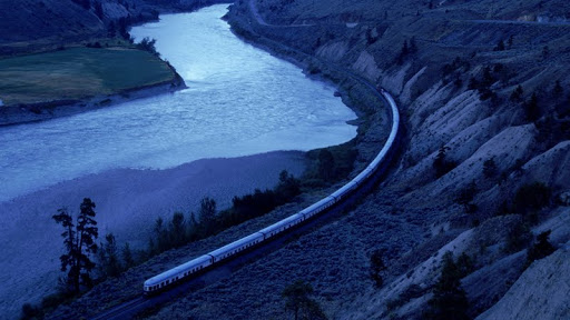 American Orient Express Train, British Columbia.jpg