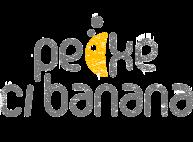 Peixe com Banana