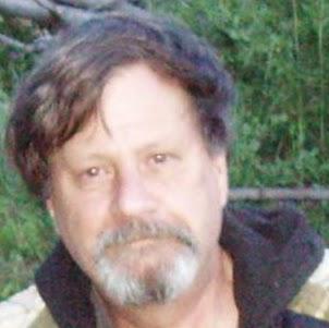 Brian Robertson