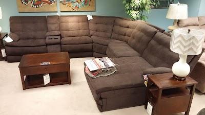 Wayside Furniture Ohio United States Phone 1 330 733 6221