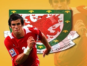 Win, Win, Win with Wales