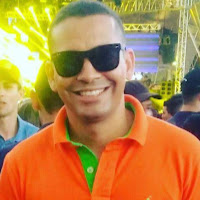 Carlos Alexandre de Souza Júnior
