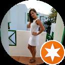 Ana Isabel Garcia