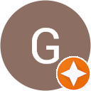 George Wrana
