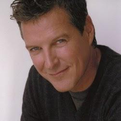 Wayne Holden