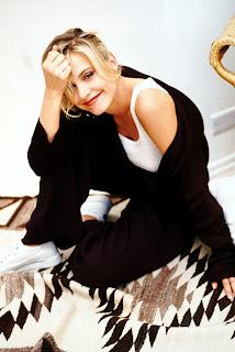 Josie Bissett Hairstyles Pictures