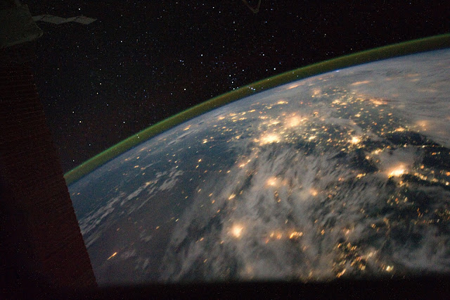 China-Orion-ESC_large_ISS028_ISS028-E-30829.JPG