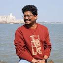 Pratyush Biswas