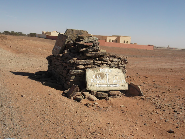 marrocos - Marrocos e Mauritãnia a Queimar Pneu e Gasolina - Página 10 DSCF1120