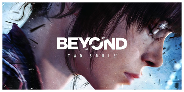 Beyond: Two Souls Video Game Soundtrack by Lorne Balfe Coming October 8