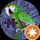 Photo of J.P. B,