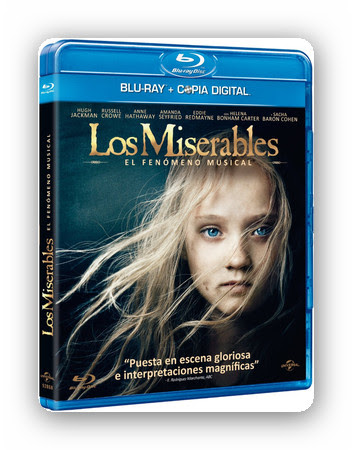 Los miserables [BDRip 1080p][Dual DTS.AC3][Subs][Musical][2012]