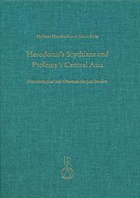 [Humbach/Faiss: Herodotus's Scythians ..., 2012]