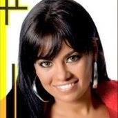Richelle Ferreira