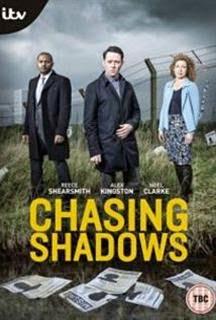 legendas tv 20140909200018%2B%28Custom%29 Chasing Shadows Episódio 02 Legendado RMVB + AVI