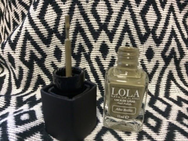 lola-nail-polish