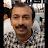 S. Arun Babu avatar image