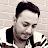 Maroof Ahmed avatar image