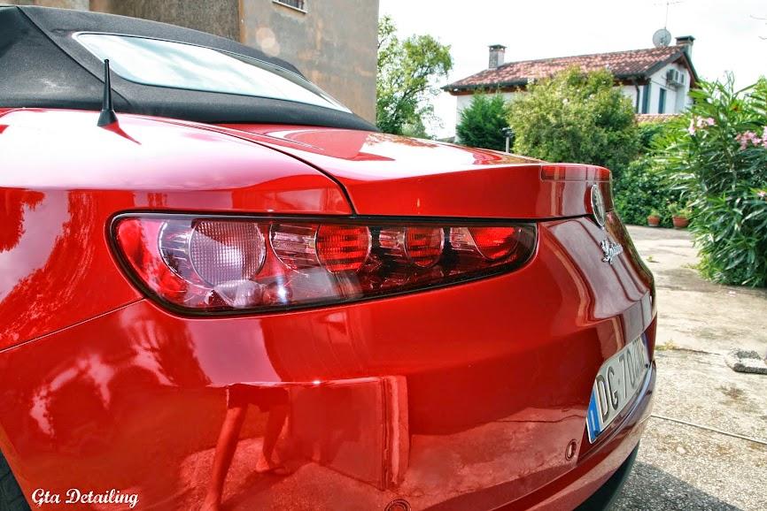 "Gta Detailing VS Alfa Romeo Spider ""Tav(Thelma) & Ghid (Louise)""  [Ghid,Tav86,Alesoft] IMG_0022"